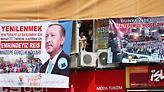 Οργανώσεις, πολίτες,κόμματα κινητοποιούνται για την επιτήρηση των εκλογών