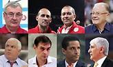 Ολυμπιακός: Ο πιο πετυχημένος κόουτς επί εποχής Αγγελόπουλων!