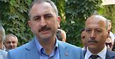 Τούρκος υπουργός Δικαιοσύνης: Τα αποτελέσματα να συμβάλουν στη σταθερότητα