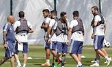 Κάνουν στην άκρη τον Σαμπάολι οι παίκτες της Αργεντινής: Θα διαλέξουν εκείνοι ενδεκάδα με Νιγηρία!