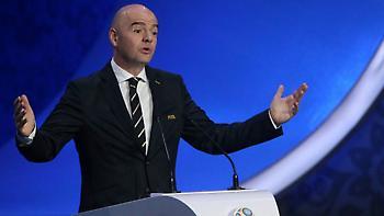 Η Daily Mail εκθέτει τη FIFA! (pic)