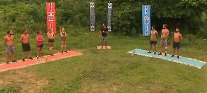Survivor 2: Αλλάζουν όλα στα αγωνίσματα -Η ανακοίνωση του Τανιμανίδη (video)