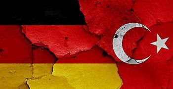 Γερμανία: 300 Τούρκοι διπλωμάτες έχουν ζητήσει άσυλο μετά την απόπειρα πραξικοπήματος το 2016