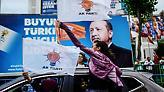 Τι σηματοδοτεί - και για την Ελλάδα - η επανεκλογή Ερντογάν στην Τουρκία