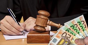 Ρύθμιση χρεών έως 31/12/17, και ένταξη στον εξωδικαστικό μηχανισμό έως 125.000 ευρώ αντί 50.000