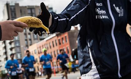 Τι είναι το φαινόμενο runger που αντιμετωπίζουν συχνά όσοι τρέχουν;