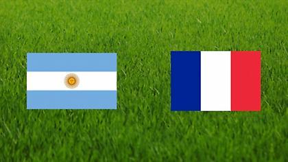 Μουντιάλ: Βγήκαν οι αποδόσεις για τα πρώτα ματς των 16