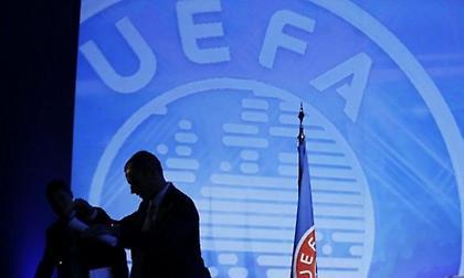 Αποφάσισε τέταρτη αλλαγή στους αγώνες η UEFA