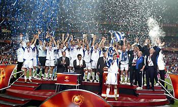 ΠΣΑΠ: «Το ποδόσφαιρο όπως το θέλουμε»