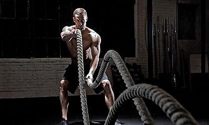 Ξεκινώντας το γυμναστήριο: Βασικές συμβουλές για να μην ιδρώνεις άδικα