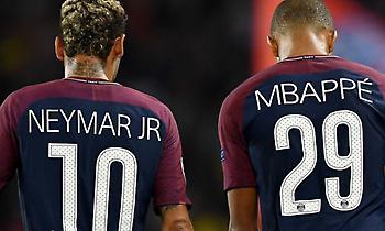 Θα δοκιμαστούν οι αντοχές Βραζιλίας και Γαλλίας στους προημιτελικούς