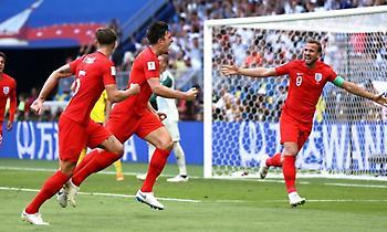 Μεγαλύτερη ευκαιρία να σπάσει το νοητικό μπλοκάρισμα, δεν θα ξαναβρεί η Αγγλία!