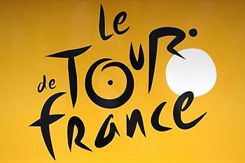 Tour De France: Έναρξη για έναν από τους πιο απαιτητικούς ποδηλατικούς αγώνες