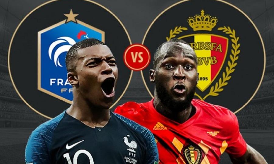 Ευρωπαϊκές «μάχες» για τον μεγάλο τελικό