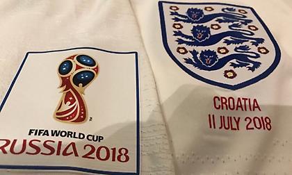 Κροατία – Αγγλία: Ένα 90λεπτό πριν το θαύμα!