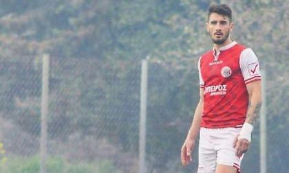 Σόλων Χριστόπουλος στο sport-fm.gr: «Τα στημένα τα συναντάς ειδικά στις χαμηλότερες κατηγορίες»