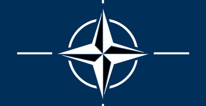 ΝΑΤΟ: Να συνεχιστούν οι πιέσεις σε βάρος της Β. Κορέας