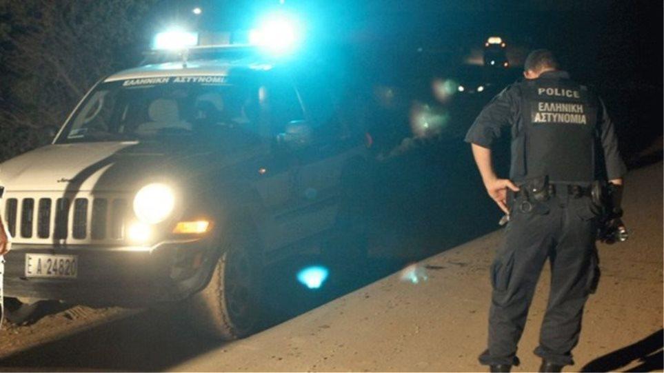 Ασφαλίστρια εξαπάτησε 162 άτομα στην Καλαμάτα