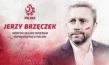 Ανακοίνωσε το διάδοχο του Ναβάλκα η Πολωνία