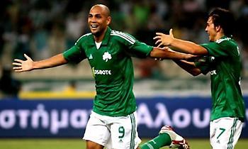 Σταματά το ποδόσφαιρο ο Ροντρίγκο Σόουζα