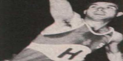 Έβαλε 145 πόντους σε ένα ματς! Δεν το έκανε ο Νίκος Γκάλης, αλλά ο Αριστείδης Μούμογλου