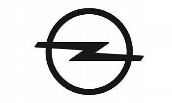 OPEL ΔΡΟΜΩΝ - 34 χρόνια επίσημος διανομέας της OPEL στην Ελλάδα.