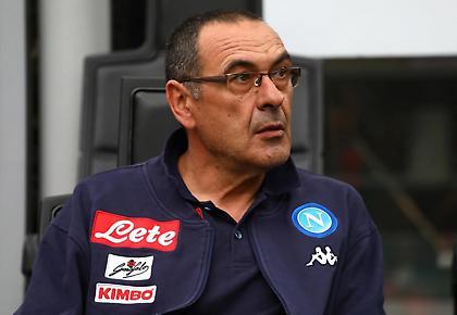 Ένας Ιταλός που παίζει σαν τον Πεπ στην πιο... ιταλική ομάδα της Αγγλίας!