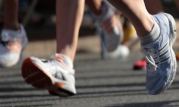 Τα μικρά βήματα στο τρέξιμο φέρνουν τους «μεγάλους» χρόνους