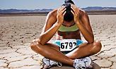 Λάθη στην προπόνηση που κάνουν ακόμη και οι κορυφαίοι αθλητές