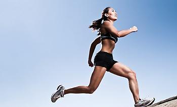 Τρέξιμο σε ανηφόρα ή κατηφόρα; Τελικά, τι είναι πιο επίπονο;