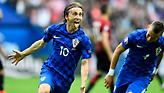 Οι προβλέψεις του Χρήστου Σωτηρακόπουλου για τον μεγάλο τελικό του Παγκοσμίου Κυπέλλου