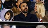 Νικολογιάννης: «Δύσκολα ο Φλέτσερ. Ακριβός φορ και στόπερ Super League μόνο αν μπει ο Παϊρότζ»