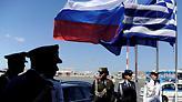 Σε αχαρτογράφητα νερά οι σχέσεις Αθήνας-Μόσχας μετά τις απελάσεις
