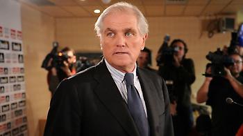 Καλντερόν: «Ιστορικό λάθος του Πέρεθ η πώληση του Ρονάλντο»