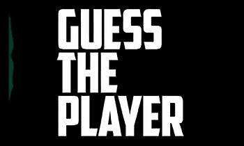 Παναθηναϊκός: Μαντέψτε τον παίκτη! (video)