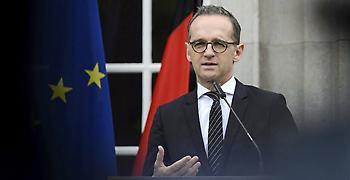 Γερμανία: Η Ευρώπη δεν μπορεί να στηρίζεται πλέον στον Ντόναλντ Τραμπ