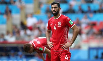 Οι Τυνήσιοι κατηγορούν τον Ολυμπιακό για αθέτηση των όρων για Μεριά