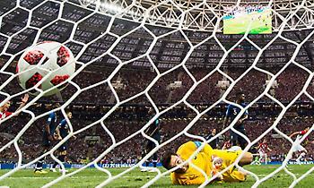 Το Top-10 των γκολ που είδαμε στο Μουντιάλ (video)