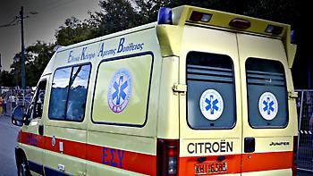 Θριλερ στην Πάτρα: Γυναίκα εντοπίστηκε νεκρή με τραύματα στο κεφάλι
