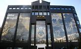 ΑΕΚ: «Τι φοβάται ο Ολυμπιακός και εμφανίστηκε με τέσσερις δικηγόρους…»