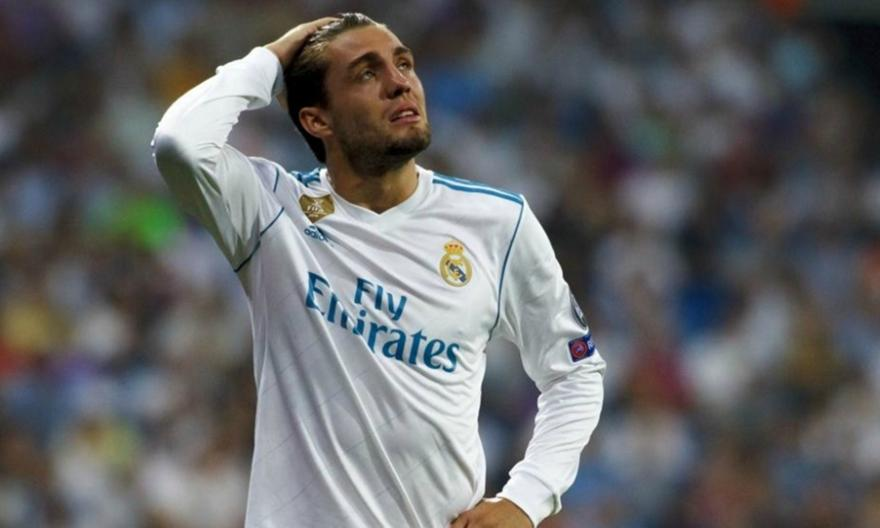 «Ακατέβατα» 90 εκατομμύρια ζητάει για Κόβασιτς η Ρεάλ Μαδρίτης
