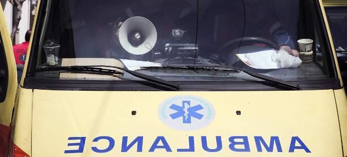 Πάτρα: Ναυαγοσώστης έσωσε από πνιγμό τρίχρονο παιδί