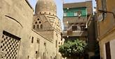 UNESCO: Ένταξη 25 τοποθεσιών που συνδέονται με το «Φυγήν εις Αίγυπτον»
