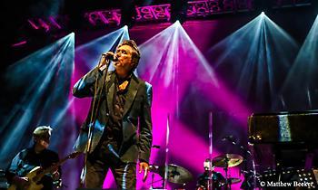 Αρχίζει η προπώληση για Bryan Ferry στο Ηρώδειο