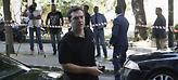 Φοροελαφρύνσεις θα ανακοινώσει στην ΔΕΘ ο Τσίπρας