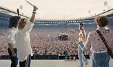 Το επίσημο τρέιλερ του «Bohemian Rhapsody»