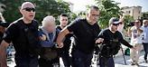 Δολοφονία Δώρας Ζέμπερη: Ένοχος χωρίς ελαφρυντικά ο Σοροπίδης, η πρόταση της Εισαγγελέως