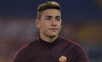 «Νέος παίκτης της ΑΕΚ ο Πόνσε»