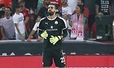 «Έπνιξε» γκολ στο ντεμπούτο του, αλλά προκρίθηκε ο Ανέστης! (video)