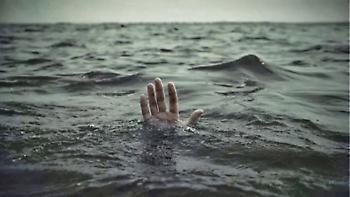 Πνίγηκε 77χρονη στην Κρήτη